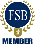 Chawton Hector is a member of the FSB